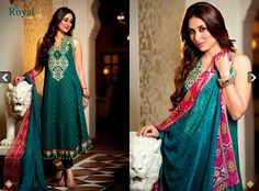Crescent-Eid-Collection-2014-15-by-Faraz-Manan-1
