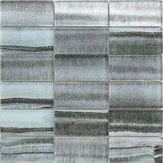 Crystal Glass Tile Rectanble A01 Kitchen Backsplash Wall Tiles Glass Mosaic Brick