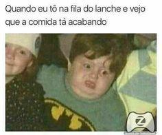 @breno13andresa ♡