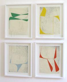Katrin Bremermann » Galerie Corona Unger