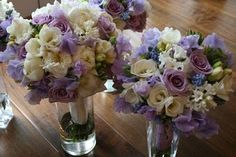 Platinum Weddings and Events, Wedding Flowers, Ohio - Cleveland ...