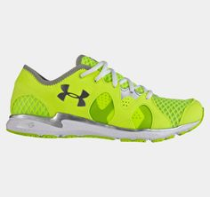 Women's UA Micro G® Neo Mantis Running Shoes | 1247997 | Under Armour US