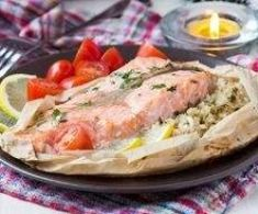 Restaurant Customers Who Weren't Supposed to Eat That Gremolata Recipe, New Recipes, Healthy Recipes, Rainbow Salad, Whole Roasted Chicken, Homemade Hamburgers, Smoked Ham, White Bean Soup, Hot Soup