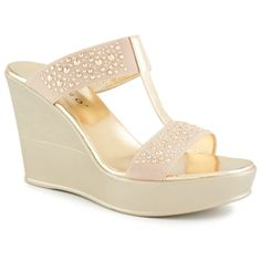 HILL by PESARO @rackroomshoes.com