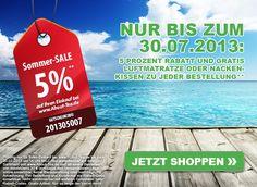 20%** Rabatt auf alle Bodum Produkte in unserem Sortiment.  Rabattcode: OFFBODUM20  http://www.about-tea.de/bodum-DE