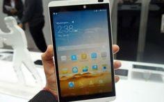 Ecco la data di uscita dell'Huawei Mediapad M2! Fino a poco tempo fa non si sapeva nulla sulla data di uscita di questo tablet. Migliaia, se non milioni, di utenti attendevano con molto interesse la sua ufficializzazione. #datadiuscitahuaweimediapadm2
