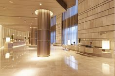 Photo Gallery at Hotel Nikko Sai Gon | Hotel Photos for download