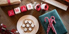 Image and video hosting by TinyPic - loft Image and video hosting by TinyPic - loft Smart Tiles, Merry Christmas, Christmas Decorations, Lily, Bons Plans, Simple, Chic, Photos, Organiser