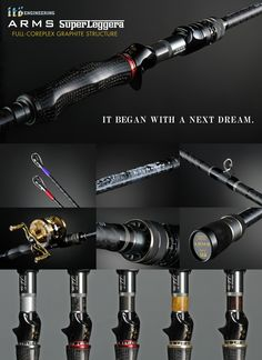 The number one resource for Fishing gear and information Pike Fishing, Fishing Reels, Fishing Tackle, Fly Fishing, Bass Fishing Videos, Drop Shot Rig, Fishing Rod Storage, Bass Boat, Fishing Accessories