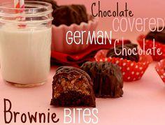 delicioso :)