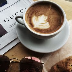 ★ #morning #coffee ★
