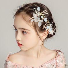 Cute Kids Pics, Cute Baby Girl Pictures, Cute Girls, Beautiful Little Girls, Beautiful Children, Gorgeous Girl, Cute Asian Babies, Cute Babies, Trend Fashion