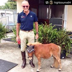 George Morris and Friend 2016 Horse Training Tips, Horse Tips, Horse Stalls, Horse Barns, Horse Saddles, Western Saddles, George Morris, Team Mascots, Equestrian Problems