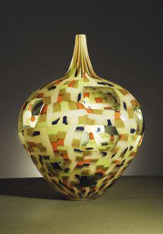Glass - Vidar Kiksvik