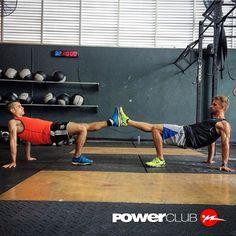 #Repost @patrickc7pa @powerclubpanama Buen entreno grandes resultados!  #LosSocios #YoEntrenoEnPowerClub @calle7panama #calle7panama