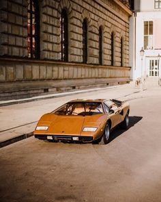 Muscle Cars, Old Vintage Cars, Pretty Cars, Classy Cars, Old Classic Cars, Jdm Cars, Future Car, Car Wallpapers, Car Car