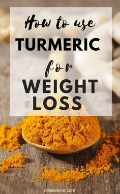 How to use turmeric for weight loss in Form of smoothie supplements and Fat FLUS. - How to use turmeric for weight loss in Form of smoothie supplements and Fat FLUSH drinks. Weight Loss Drinks, Weight Loss Smoothies, Fast Weight Loss, Kale Smoothies, Smoothie Recipes, Best Fat Burning Foods, Fat Burning Detox Drinks, Best Nutrition Food, Nutrition Articles