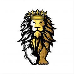 Lion Hd Wallpaper, Photo Clipart, Lion Illustration, Lion Images, Arte Tribal, Best Photo Background, Lion Design, Lion Logo, Lion Of Judah