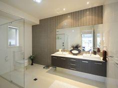 bathroom-renovation-marietta-009
