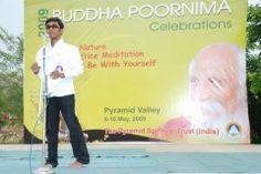 Buddha Poornima Celebrations, Pyramid Valley International. http://pssmovement.org/eng/index.php/movement/event-gallery/80-movement/event-gallery/bpc/296-buddha-poornima-celebrations-2009-photos