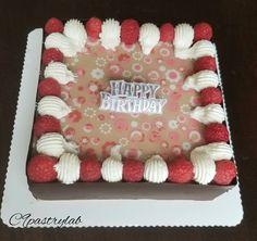 @joannie_chan:「 Chocolate mousse on transfer sheet #homebaked #chocolatemousse #birthdaycakes #entrement #… 」 Mousse, Rement, Birthday Cake, Chocolate, Desserts, Food, Tailgate Desserts, Birthday Cakes, Deserts
