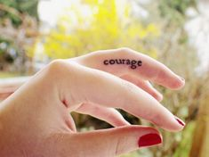 55 Cute Little Finger Tattoo Ideas to Try This Year   http://buzz16.com/cute-little-finger-tattoo-ideas/