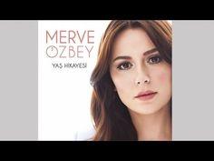 MERVE ÖZBEY - ALLAH'A EMANET OL