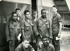 1st Bn, 9th Marines