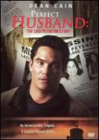 LINKcat Catalog › Details for: The perfect husband (DVD)