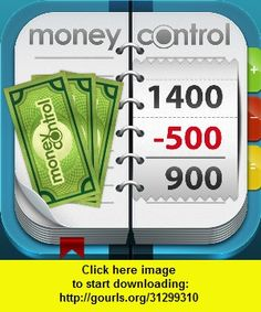 MoneyControl Pro - Income and Expense tracker, iphone, ipad, ipod touch, itouch, itunes, appstore, torrent, downloads, rapidshare, megaupload, fileserve