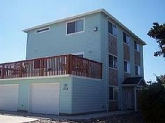 Dog House ~ RA5921Vacation Rental in Lincoln City from @HomeAway! #vacation #rental #travel #homeaway