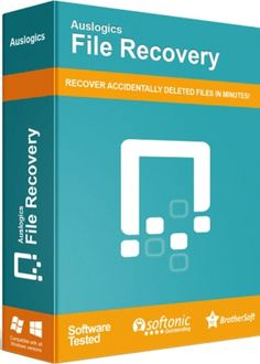 Auslogics File Recovery 7.1.3 Serial Key & Crack FREE Auslogics File Recovery 7.1.3 Serial Key does not have any alternative honestly. Officially more than once familiar you with such projects …