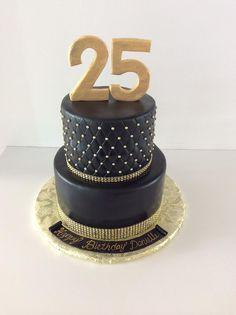 Cinderella Gallery Sugar Divas Cakery Orlando Cupcakes