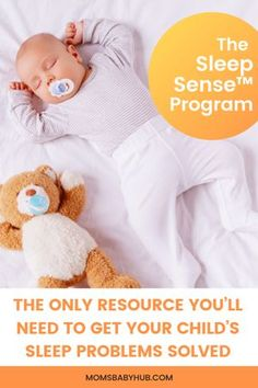 21 tips for the first 21 days with baby. Outstanding hacks for new moms. A newborn survival guide for moms and dads. Breastfeeding tips, sleeping tips, and easy survival tips to get you through the first few weeks with baby. Parenting Books, Parenting Advice, Kids And Parenting, Kids Sleep, Baby Sleep, Sleep Sense, Baby Bedtime, Sleeping Through The Night, Baby Arrival