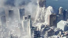 The World Trade Center attacks of 9/11 and asbestos cancer are now permanently linked in the lives of hundreds of families that have suffered from asbestos exposure as a result of the terrorist attacks in 2001.