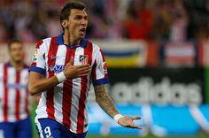 El Atlético de Madrid se queda con la Supercopa de España con gol de Mandzukic - http://plazafinanciera.com/el-atletico-de-madrid-se-queda-con-la-supercopa-de-espana-con-gol-de-mandzukic/ | #AtléticoDeMadrid, #RealMadrid, #SupercopaDeEspaña #Sociedad