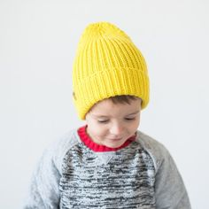 39 Best Yellow Hats images  df86d875a4e4