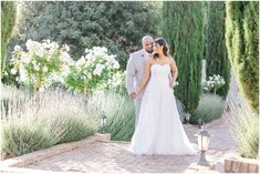 Sansha & Melwynn | Wedding Portraits | Ashanti Estate | Paarl Wedding Attire, Wedding Day, Wedding Dresses, Couple Shoot, Engagement Shoots, Wedding Portraits, Graham, Getting Married, Most Beautiful