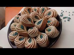 Arabic Dessert, Arabic Sweets, Arabic Food, Fake Cake, Indian Dessert Recipes, Cake Decorating Techniques, Dessert Bread, Pastry Recipes, Plated Desserts