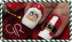 Santa Claus....christmas design