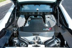 ALPHA 10 Audi R8 Twin turbo For sale! 900+HP!! - 6SpeedOnline - Porsche Forum and Luxury Car Resource