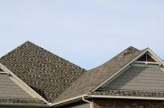 Common Types of Roof Shingles in Carmel