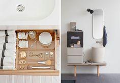 tips og ideer badeværelse - Google-søgning