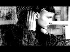 Grimes - My Sister Says The Saddest Things #Claire Boucher