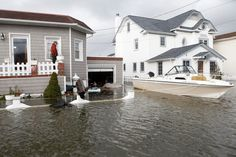 Tips for Flood Insurance and Your Mortgage - Flood Insurance Estimate - Watch this before you purchase flood insurance. - Do you need flood insurance? USA TODAY Flood Insurance Process Watch this and see how flood insurance affect your mortgage Flood Insurance, Group Insurance, Insurance Quotes, Car Insurance, Lifestyle Insurance, Flood Damage, Purchase Contract, Flood Zone, Hurricane Sandy