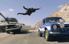 A stuntman has a crucial and important role in any action film. Here is the tutorial on how to become a stuntman professionally. Read the article here with easy understanding. Funny Internet Memes, Funny Dog Memes, Funny Animal Memes, Cat Memes, Funny Pics, Best Action Movies, Action Film, Better Luck Tomorrow, Best K Cups