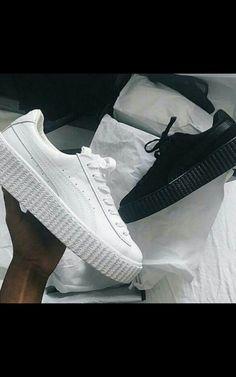 purchase cheap fc567 8b18c Te interesan los Zapatos que estas viendo  Pues visitarnos para ver más  modelos… Zapatos