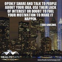 The major fortunes in #America.... http://ift.tt/20ehC9m  #realestate #realtor #investor #realestateinvestor #realestatetraining #realestateswag #realestateswagg #realestateinvestment #entrepreneurship #entrepreneurs #financialfreedom #meme #quote