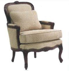 set of 2 Hooker Furniture Ridgecreek Accent Arm Chair $1500