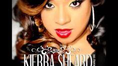 Kierra Sheard - Free - YouTube